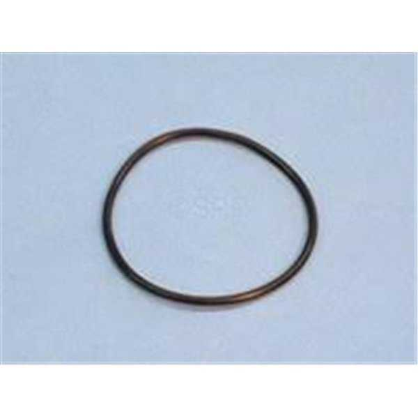 Generic 805-0224 O-Ring, Fits Waterway MPV