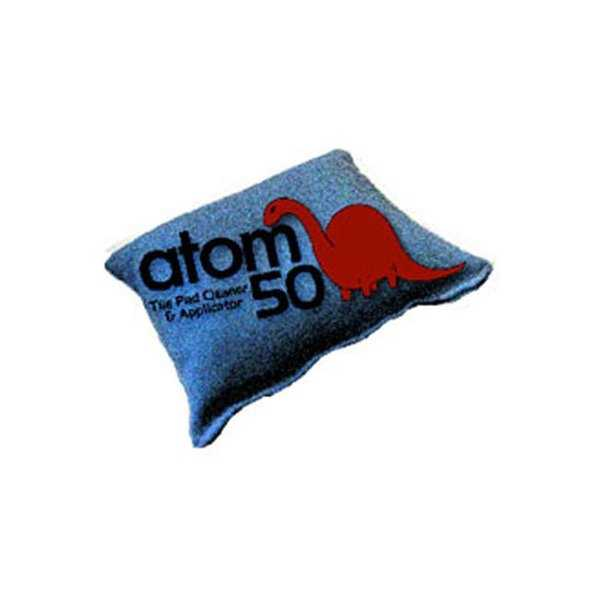Atom 50 ATOM50 Tile Scrubber & Application Pad Cleaning Tool